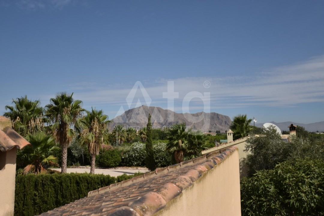 3 bedroom Villa in Vistabella - VG113976 - 15