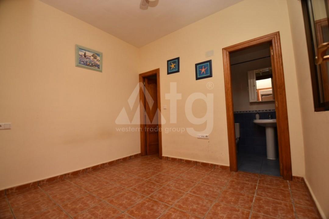 3 bedroom Villa in Vistabella - VG113976 - 4