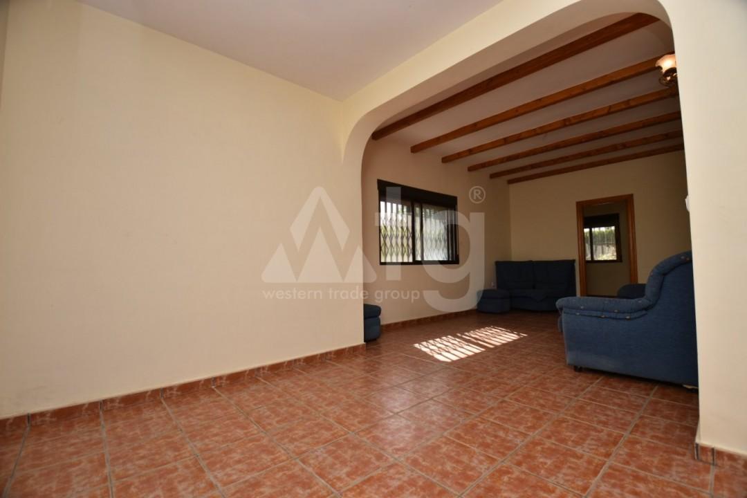 3 bedroom Villa in Vistabella - VG113976 - 5