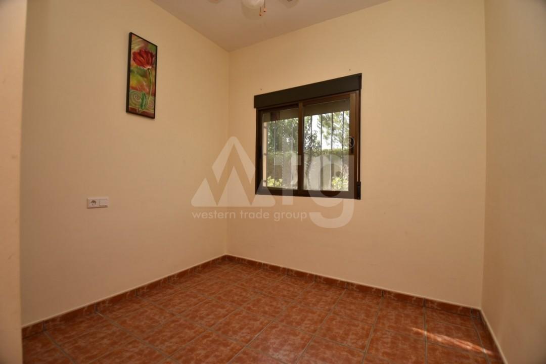 3 bedroom Villa in Vistabella - VG113976 - 6