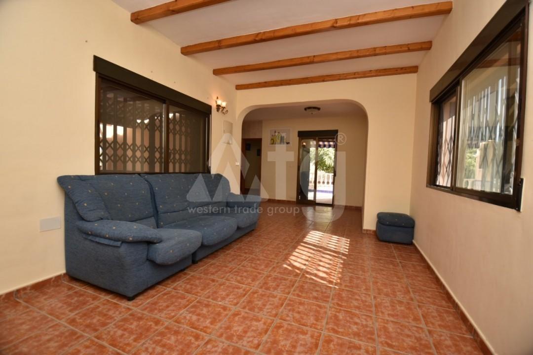 3 bedroom Villa in Vistabella - VG113976 - 8