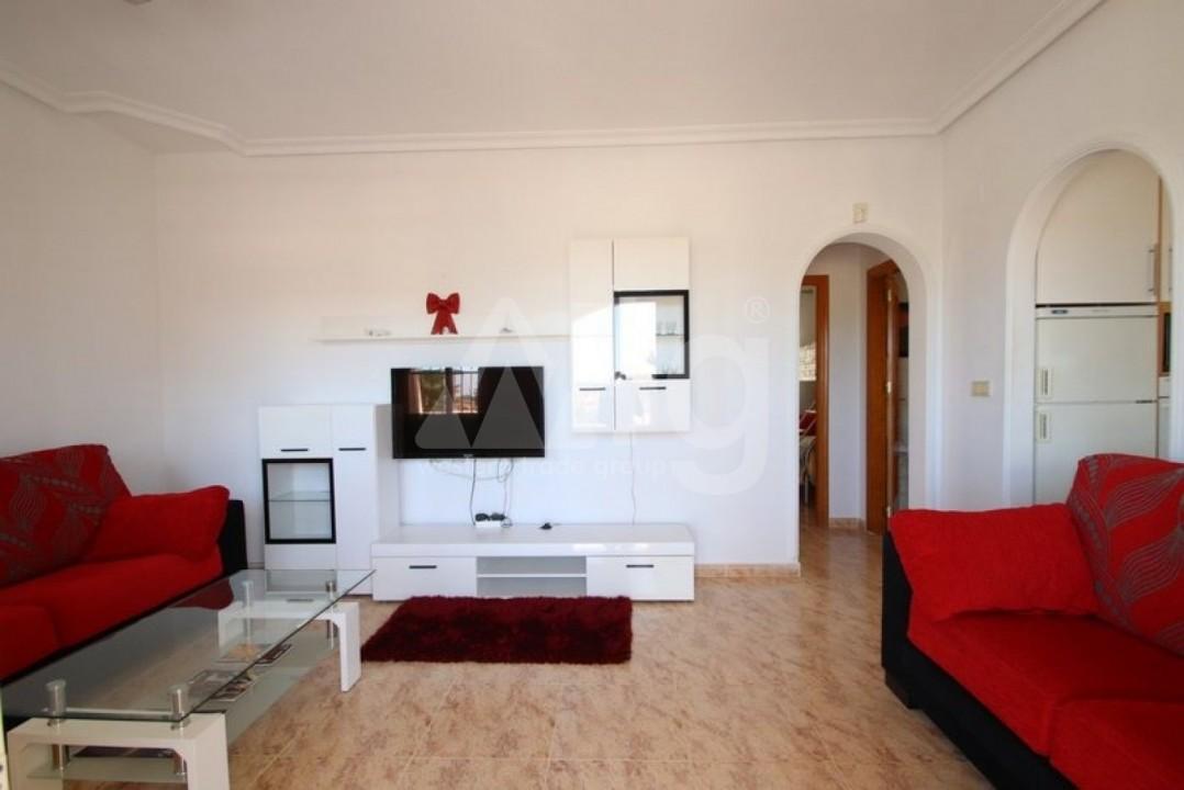 3 bedroom Villa in Vistabella - VG113993 - 10