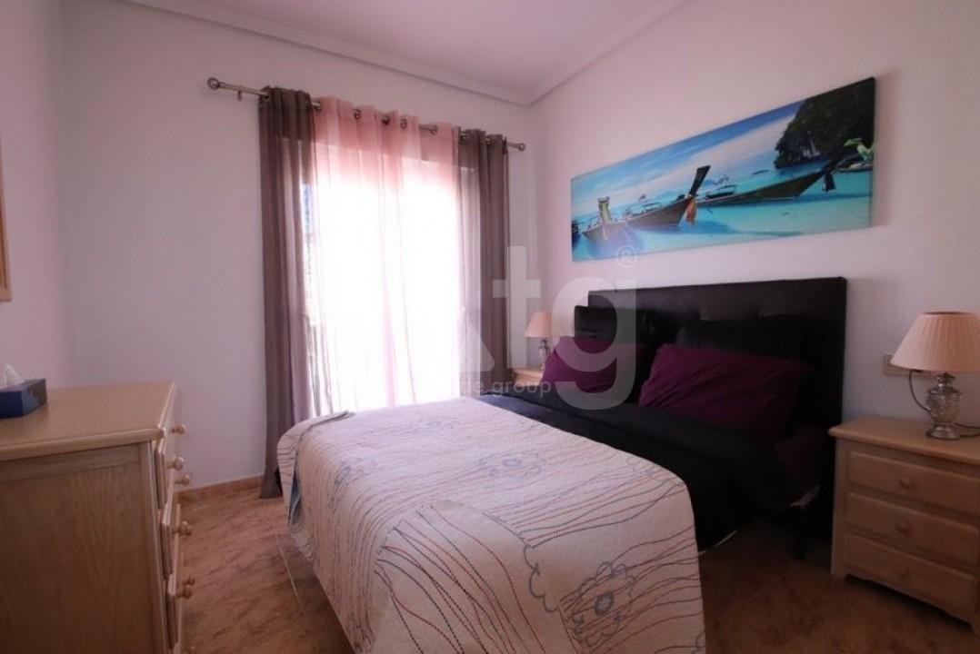 3 bedroom Villa in Vistabella - VG113993 - 12