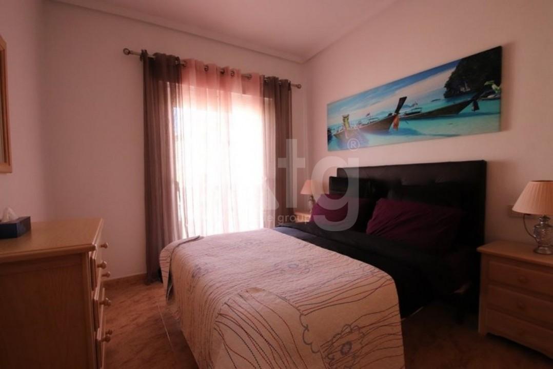3 bedroom Villa in Vistabella - VG113993 - 13