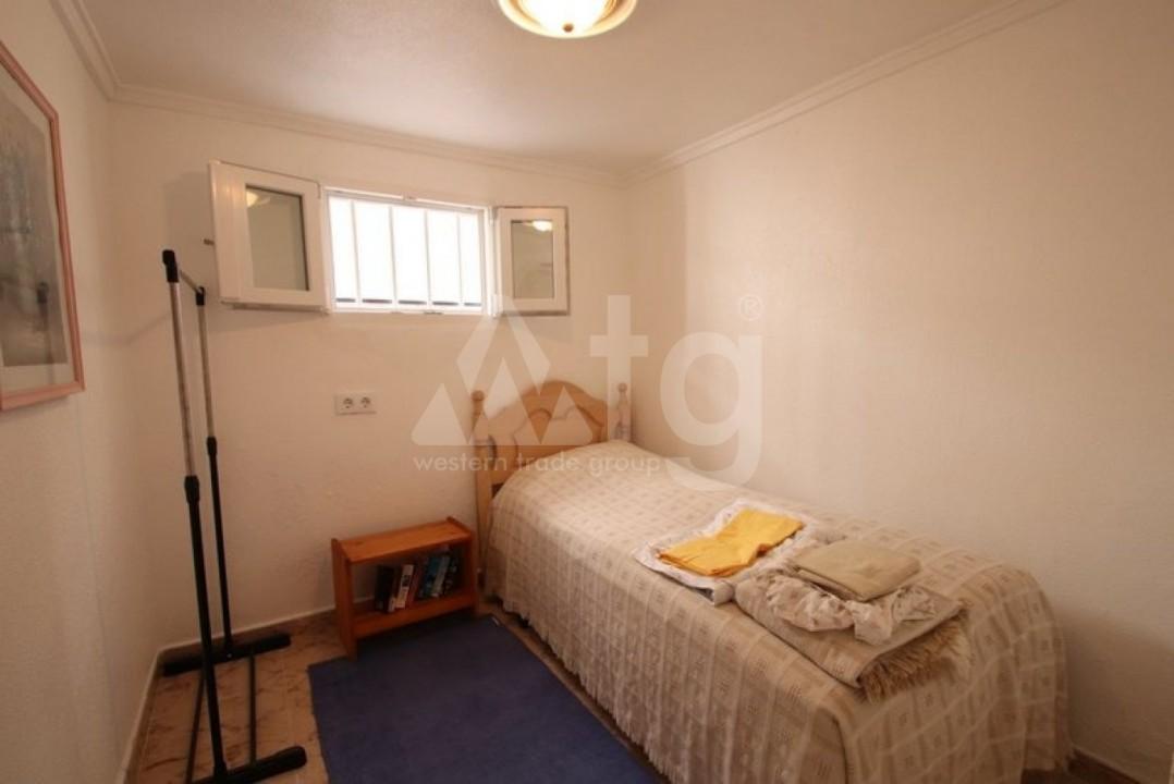 3 bedroom Villa in Vistabella - VG113993 - 14
