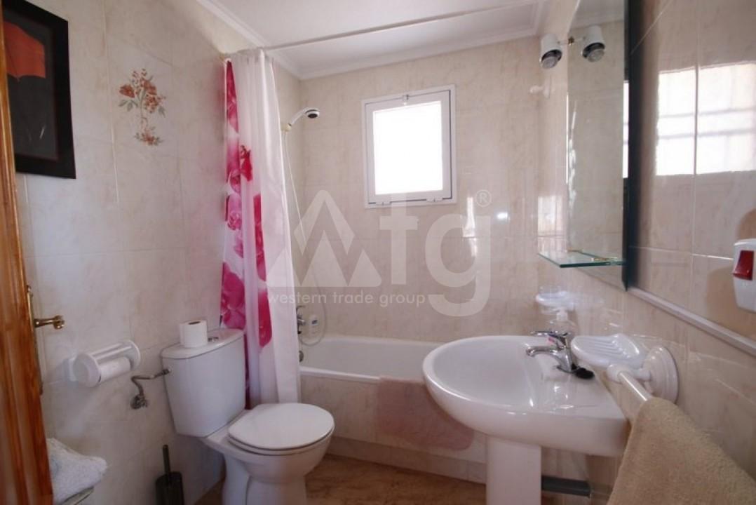 3 bedroom Villa in Vistabella - VG113993 - 16
