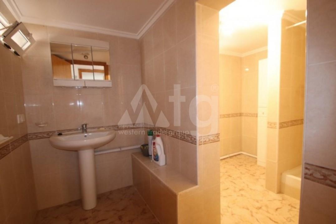 3 bedroom Villa in Vistabella - VG113993 - 17