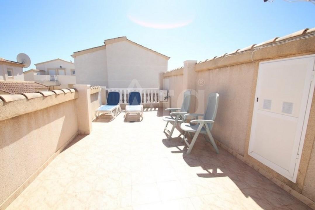 3 bedroom Villa in Vistabella - VG113993 - 21