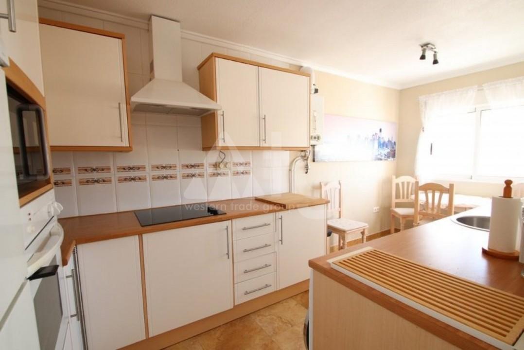 3 bedroom Villa in Vistabella - VG113993 - 3