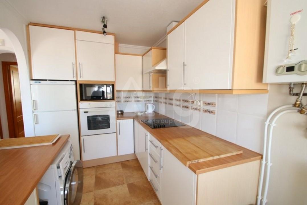 3 bedroom Villa in Vistabella - VG113993 - 4