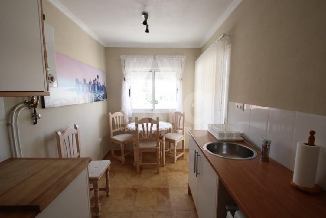3 bedroom Villa in Vistabella - VG113993 - 6