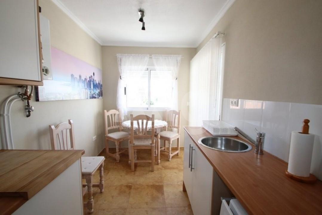 3 bedroom Villa in Vistabella - VG113993 - 7