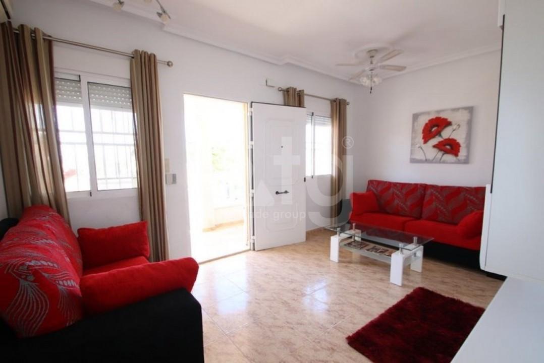 3 bedroom Villa in Vistabella - VG113993 - 9