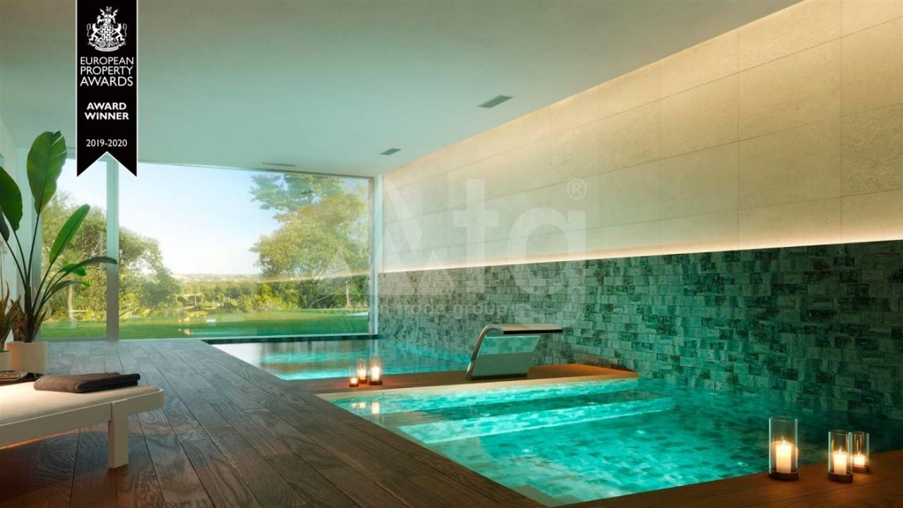 3 bedroom Villa in Vistabella - VG114002 - 12