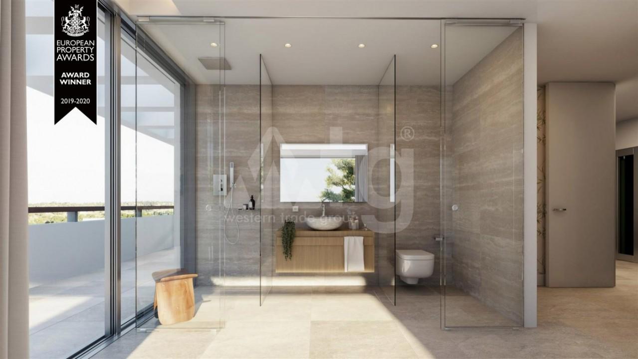 3 bedroom Villa in Vistabella - VG114002 - 5