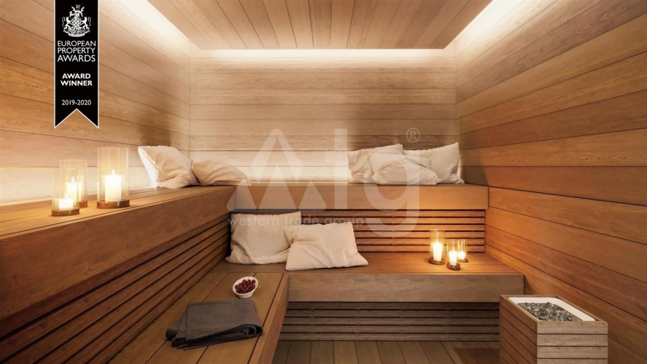 3 bedroom Villa in Vistabella - VG114002 - 6