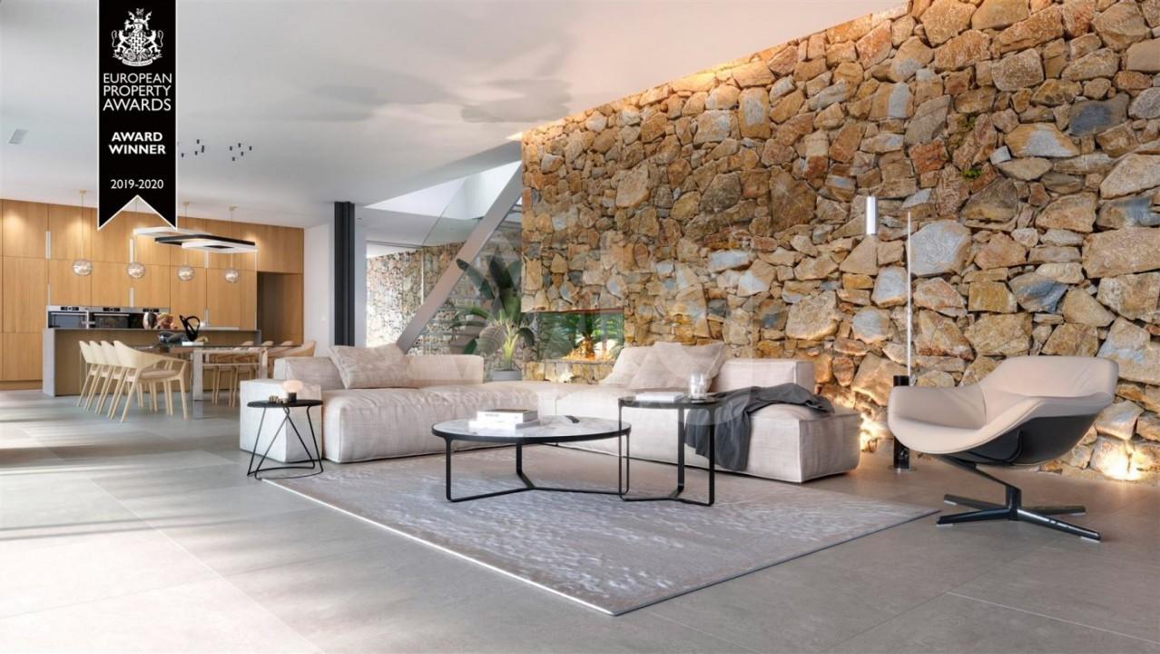 3 bedroom Villa in Vistabella - VG114002 - 7
