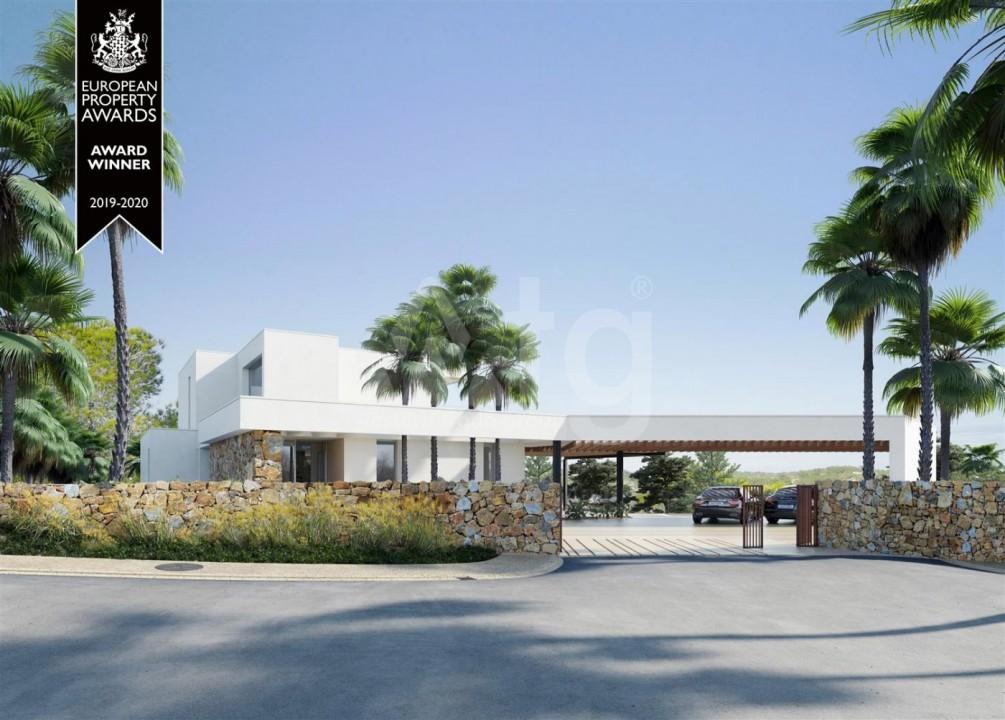 3 bedroom Villa in Vistabella - VG114002 - 9