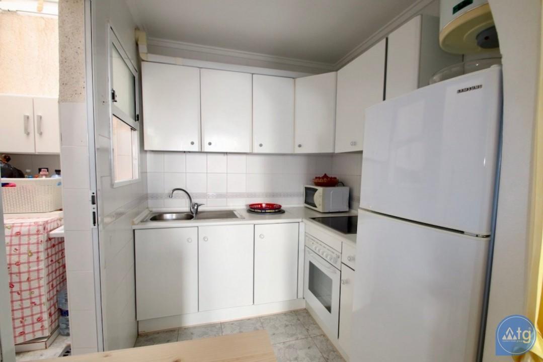 3 bedroom Villa in Vistabella - VG114005 - 10