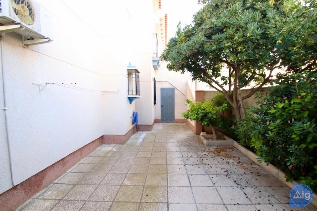 3 bedroom Villa in Vistabella - VG114005 - 15