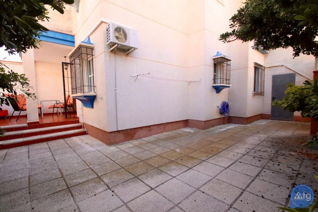 3 bedroom Villa in Vistabella - VG114005 - 17