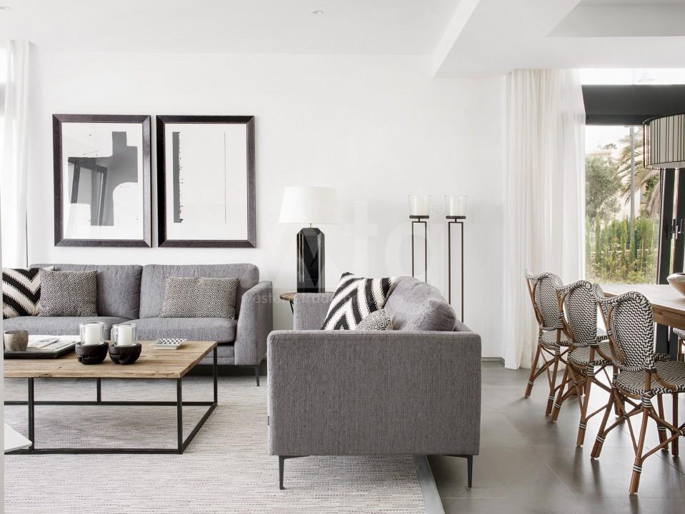 3 bedroom Villa in Atamaria  - LMC114472 - 26