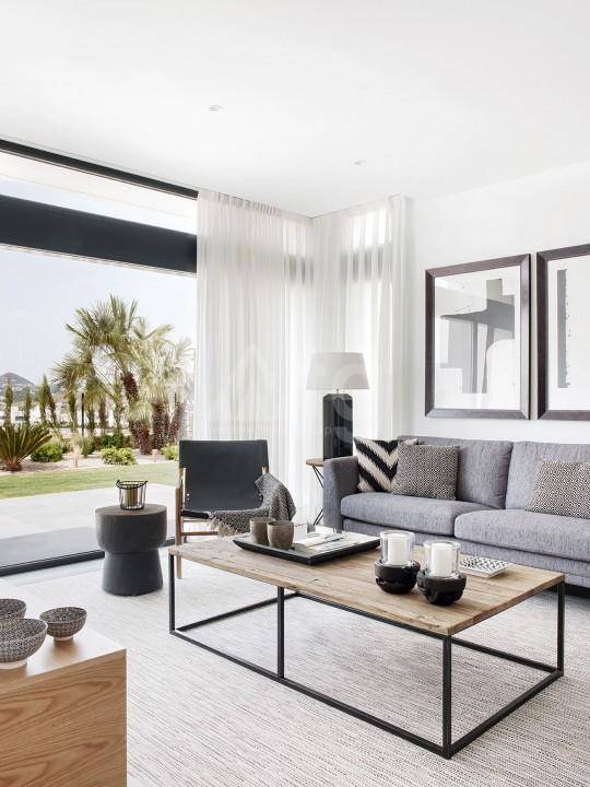 3 bedroom Villa in Atamaria  - LMC114472 - 27