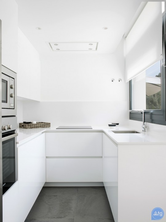 3 bedroom Villa in Atamaria  - LMC114472 - 46