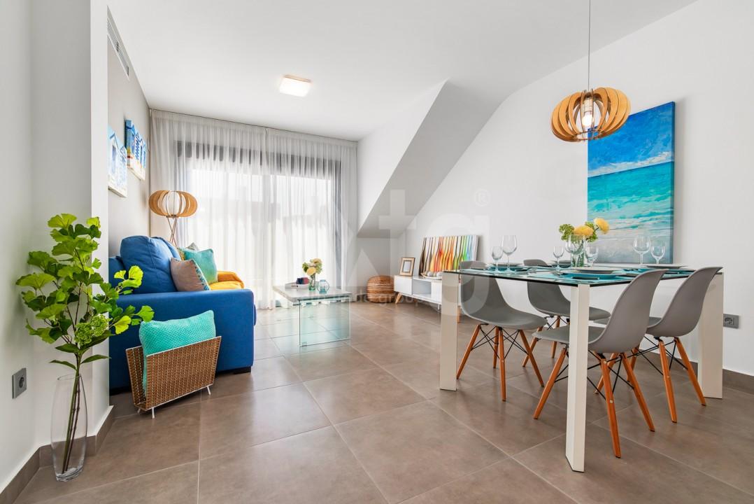 3 bedroom Villa in Ciudad Quesada  - ER7069 - 5