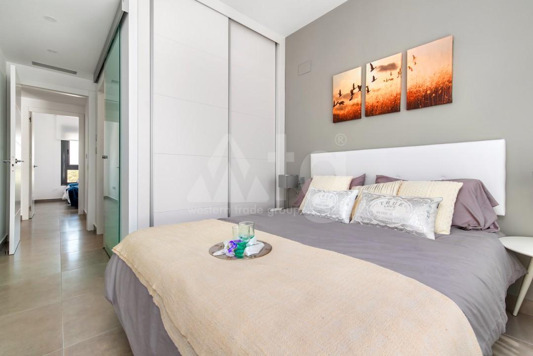3 bedroom Villa in Ciudad Quesada  - ER7069 - 8