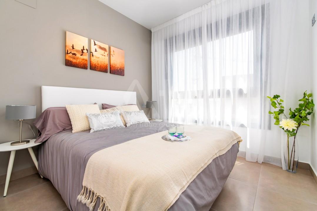 3 bedroom Villa in Ciudad Quesada - ER7069 - 9