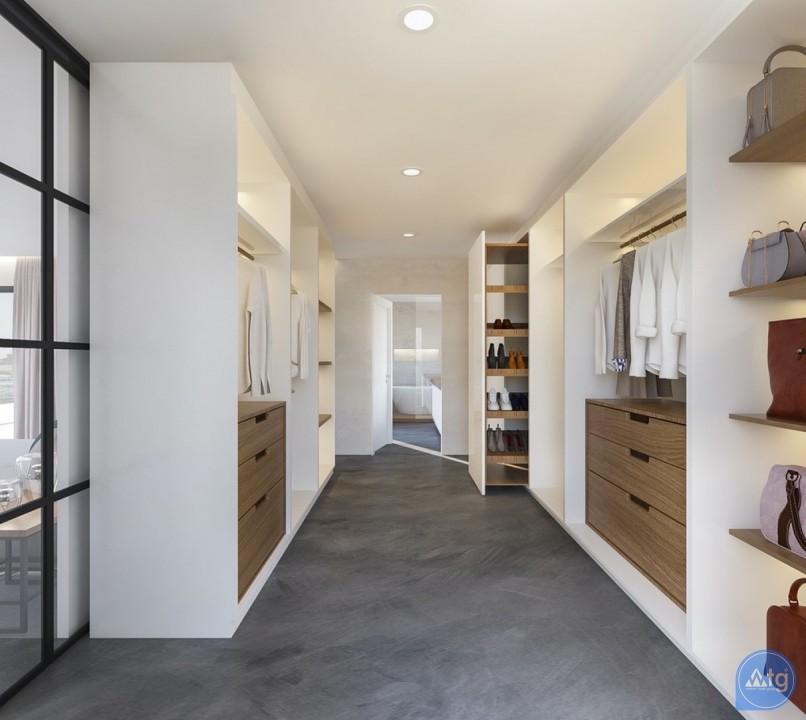 3 bedroom Villa in Los Alcázares  - WD113954 - 9