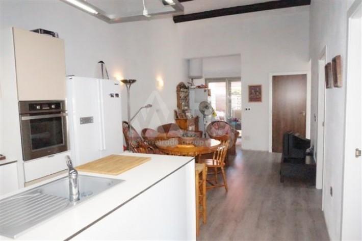 3 bedroom Villa in Pilar de la Horadada - GU8348 - 13