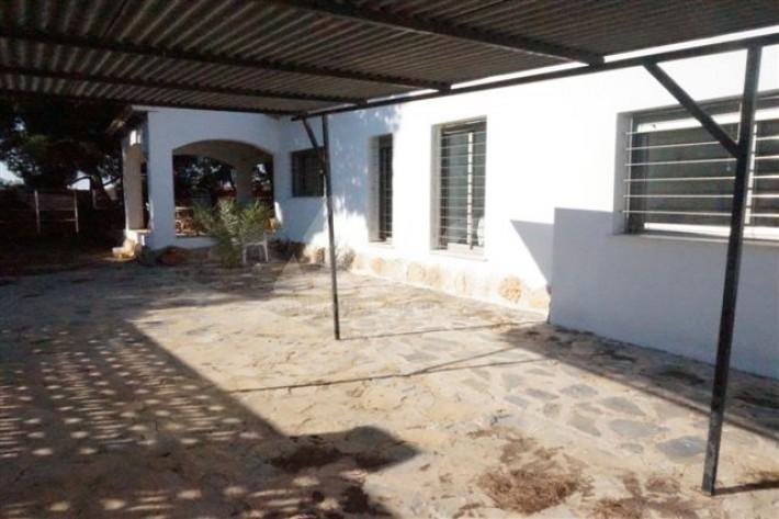 3 bedroom Villa in Pilar de la Horadada - GU8348 - 6