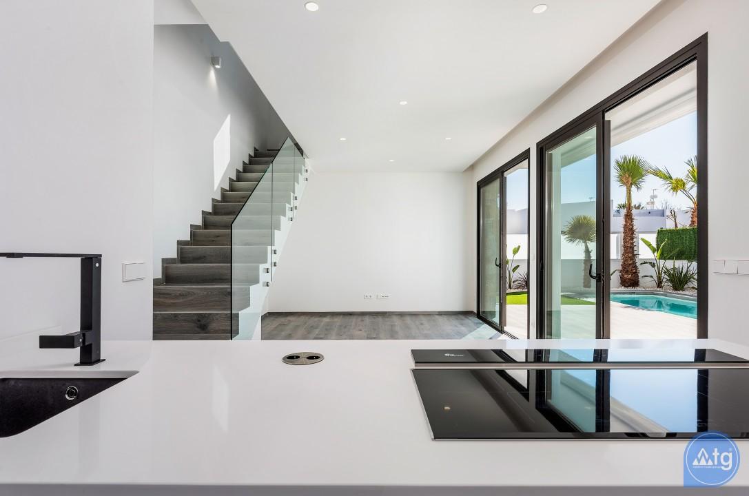 3 bedroom Villa in San Javier  - EF117447 - 12