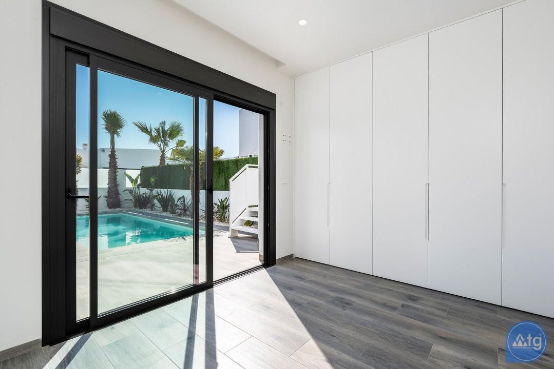 3 bedroom Villa in San Javier  - EF117447 - 15