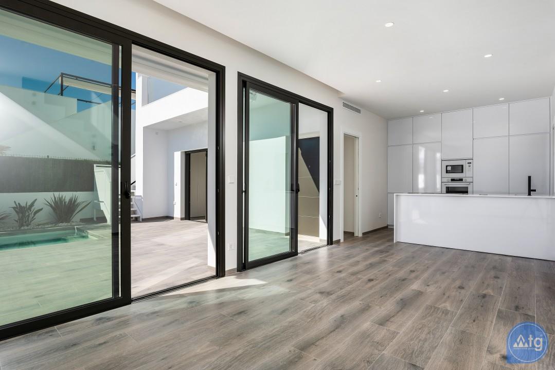 3 bedroom Villa in San Javier  - EF117447 - 21