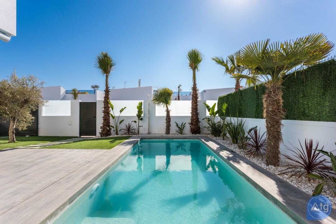3 bedroom Villa in San Javier  - EF117447 - 4