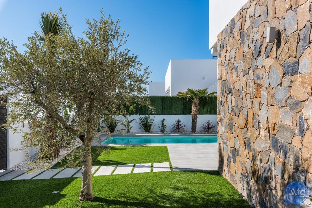 3 bedroom Villa in San Javier  - EF117447 - 7