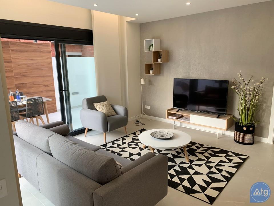 3 bedroom Villa in San Javier  - OI114606 - 16