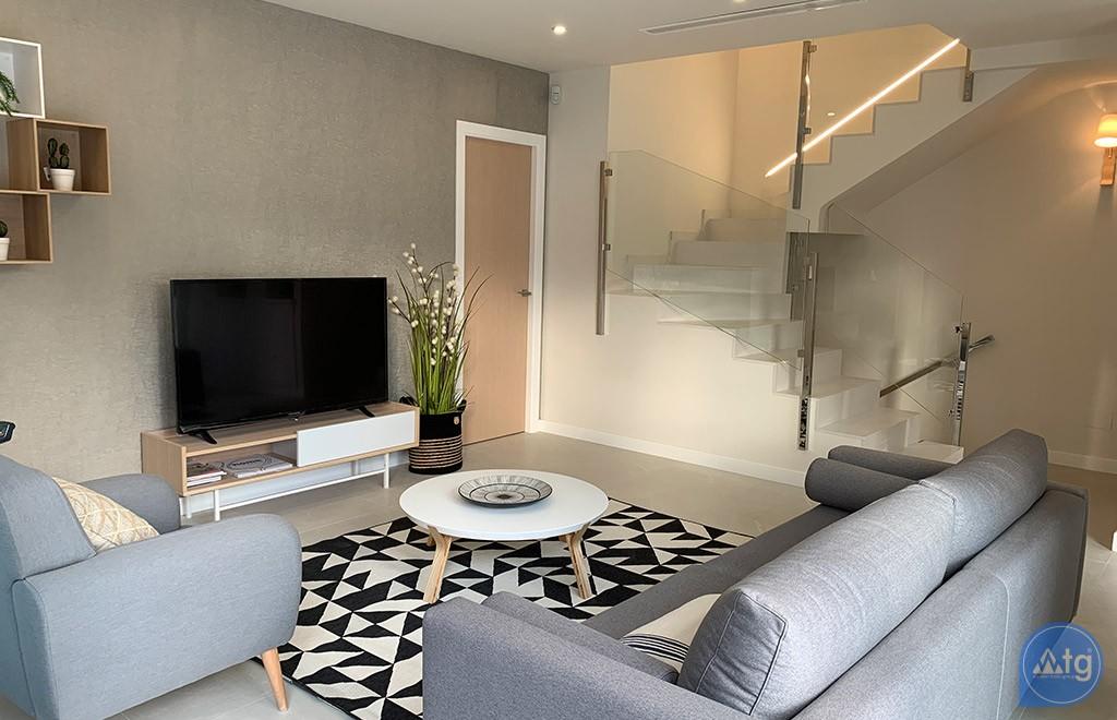 3 bedroom Villa in San Javier  - OI114606 - 17