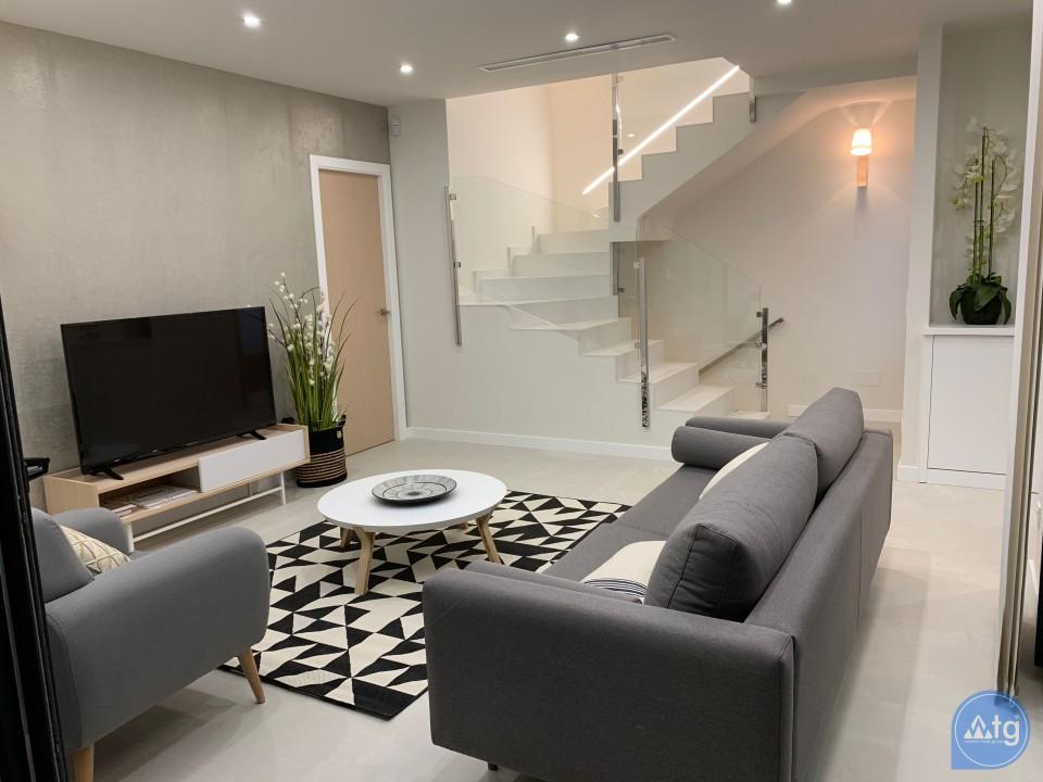 3 bedroom Villa in San Javier  - OI114606 - 23