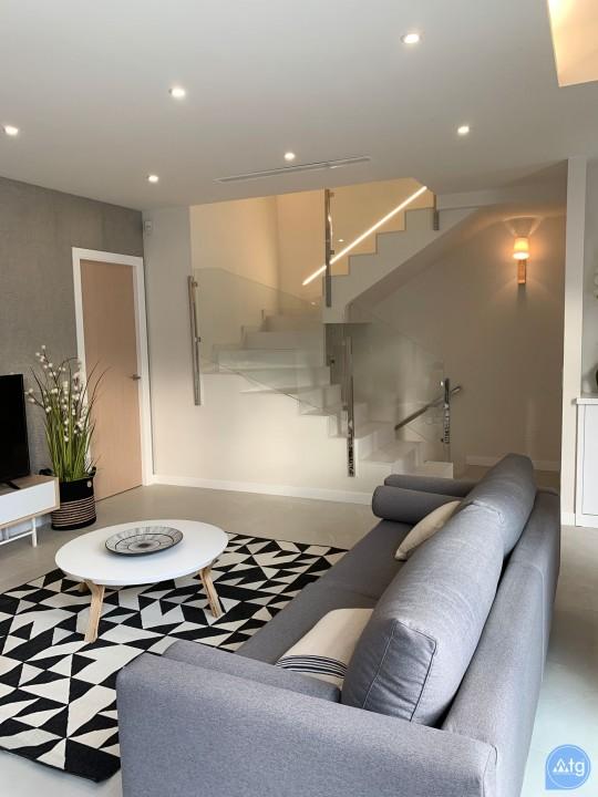 3 bedroom Villa in San Javier  - OI114606 - 30