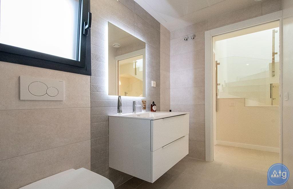 3 bedroom Villa in San Javier  - OI114606 - 49