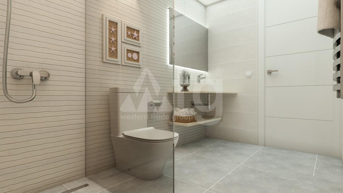 3 bedroom Villa in Santiago de la Ribera - EF6159 - 6