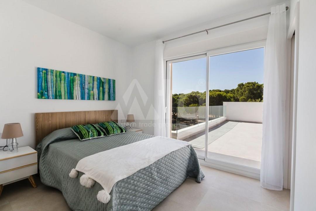 3 bedroom Villa in Santiago de la Ribera  - ENT113940 - 16
