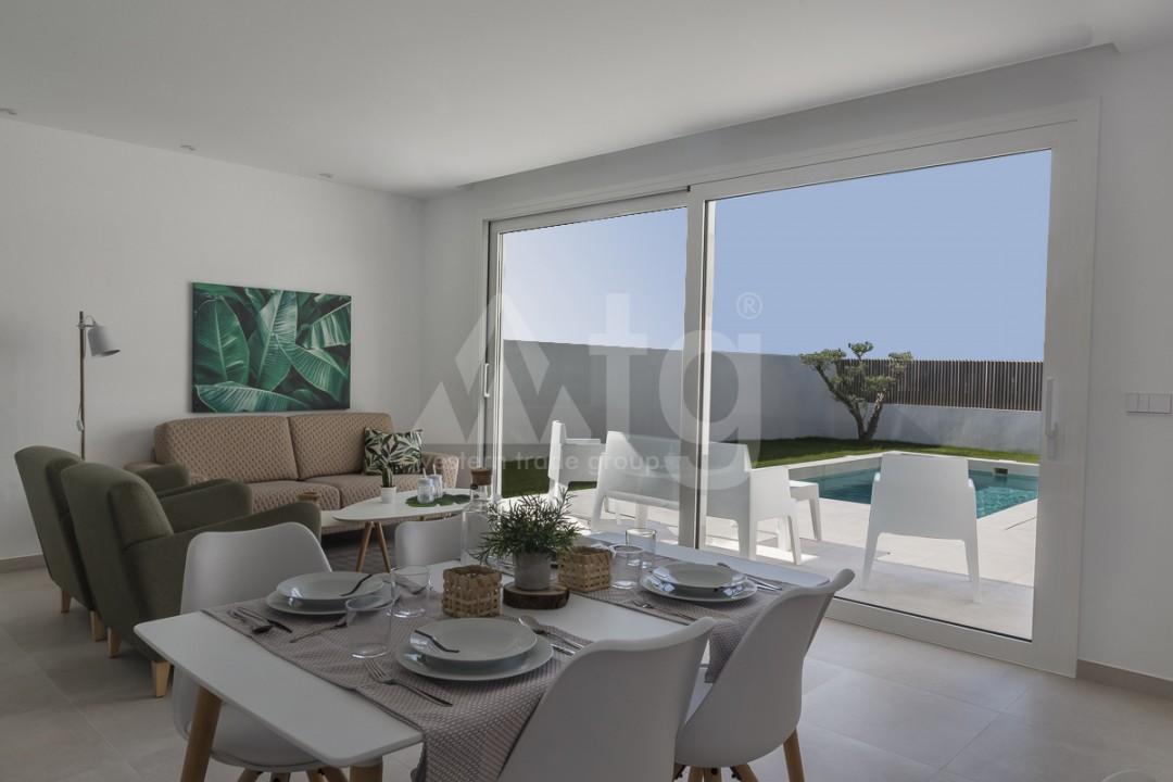 3 bedroom Villa in Santiago de la Ribera  - ENT113940 - 19
