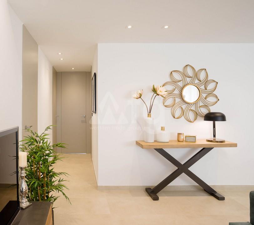 3 bedroom Villa in Castalla - AGI5774 - 10