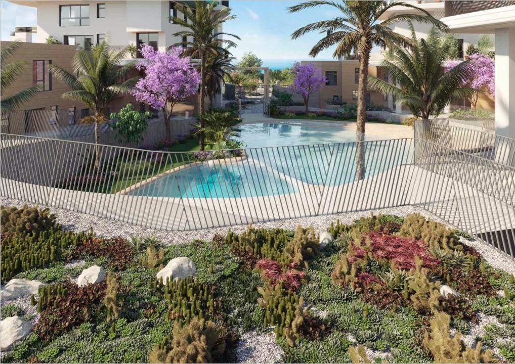 4 bedroom Villa in Dehesa de Campoamor  - AGI115615 - 11