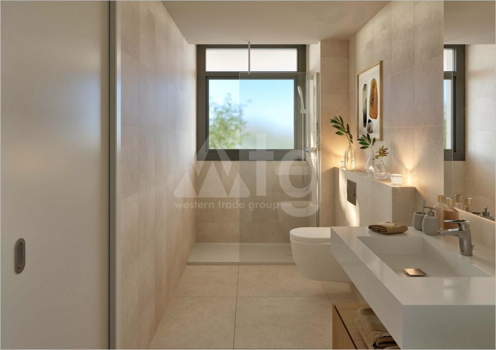 4 bedroom Villa in Dehesa de Campoamor  - AGI115615 - 6